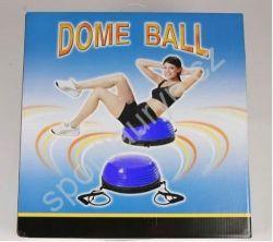 Balanční míč Dome Ball 777