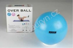 Over ball Merco