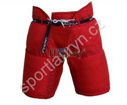 kalhoty Tackla TP 6000