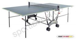 Pingpongový stůl Kettler INDOOR 1