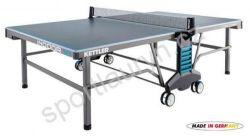 Pingpongový stůl Kettler INDOOR 10