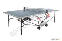 Pingpongový stůl Kettler OUTDOOR 3