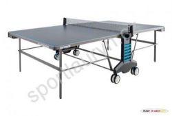 Pingpongový stůl Kettler OUTDOOR 4