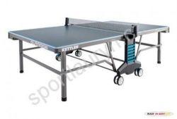 Pingpongový stůl Kettler OUTDOOR 10