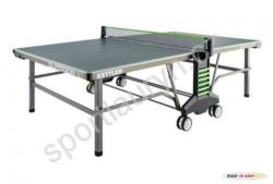 Pingpongový stůl Kettler OUTDOOR 10-zelený
