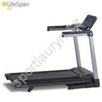 Běžecký pás LifeSpan TR3000i