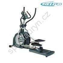Fitness Airo A-6000G