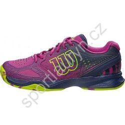 Tenisová obuv Kaos Comp W