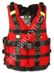 Plovací vesta X-TREME Harness