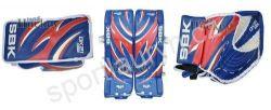 Brankařský hokejový set SBK DK21 EVO