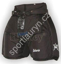Kalhoty Brian´s DX 4 junior
