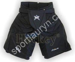 Kalhoty Brian´s DX 2 Pro