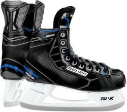 Bauer Nexus 6000 Youth