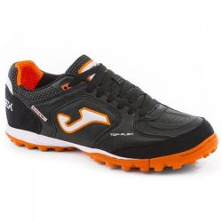 JOMA TOP FLEX 901 BLACK-FLUOR TURF