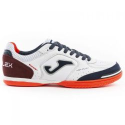 JOMA TOP FLEX 922