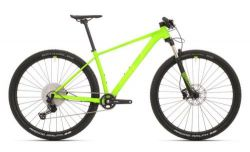 Superior XP 919 Matte Lime Green - 2020