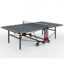 Venkovní stůl na stolní tenis GARLANDO Premium Outdoor