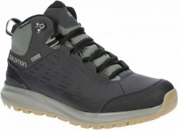 SALOMON KAIPO CS WP 2 - 45