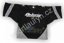 Brankařský hokejový dres Brian´s treninkový