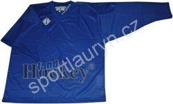 Brankařský hokejový dres Tackla Goal