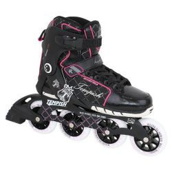 Inline brusle Tempish Elur T 90 Lady