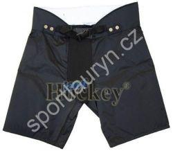 Kalhoty na hokejbal Frontier Standard