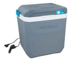 Powerbox® Plus 24L 12/230V termoelektrický chladicí box
