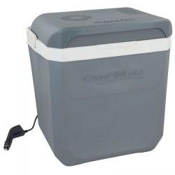 Powerbox® Plus 28L termoelektrický chladicí box