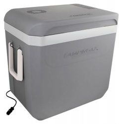 Powerbox® Plus 36L termoelektrický chladicí box