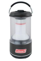 BatteryGuard™ 600L LED Lampa