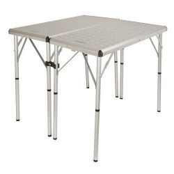 Stůl Coleman 6 v 1