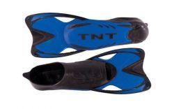 Ploutve plavecké TNT SHORT 41-42