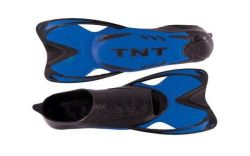 Ploutve plavecké TNT SHORT 33-34