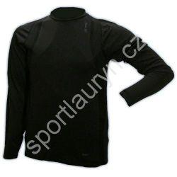 Ribano Reebok RBK Speed Flex Long Sleeve