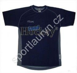 Ribano Reebok RBK U-Wear Tee Short Sleeve