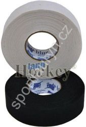Páska na hokejku Blue Sport