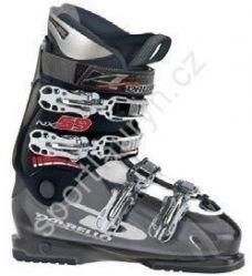 Lyžařská obuv Dalbello NX 59