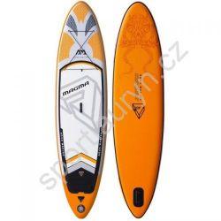 Aqua Marina Magma Paddleboard