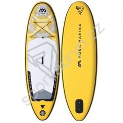 Aqua Marina ASSORTED Paddleboard